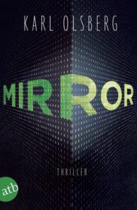 Mirror Karl Olsberg